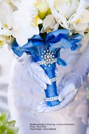 Wedding Flowers M Amp S 650 Best Blue Wedding Flowers Images On Pinterest Blue Wedding