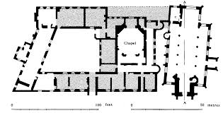 cannington manors and other estates british history online