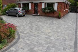 Concrete Driveway Paver Molds by Paul Holbrook Welcome To Paul Holbrook Paving Block Paving