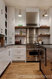interiors for kitchen altadore i kitchen veranda interior professional for