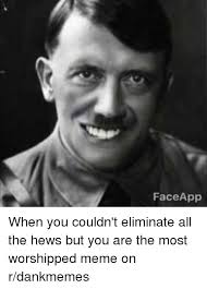 Meme Face App - face app meme on me me