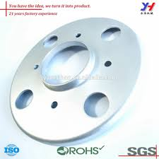 lexus auto parts malaysia spare parts for toyota spare parts for toyota suppliers and