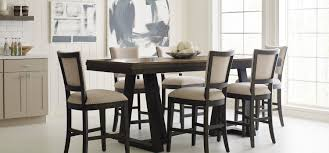 plank road rustic modern solid wood by kincaid furniture