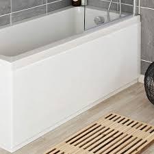 pannelli per vasca da bagno come scegliere il rivestimento della vasca da bagno