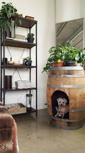 23 best industrial decor images on pinterest architecture home