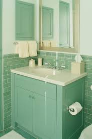 which paint is best for bathroom cabinets how to paint a bathroom vanity remodeled