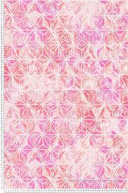 Papier Peint Art Nouveau Papier Peint Art Déco Lutece Papier Peint Direct Vente