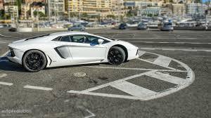 lamborghini aventador interior white lamborghini aventador review autoevolution