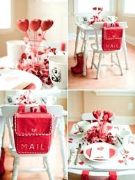 banquet table decorations photos valentine banquet decorating ideas valentine banquet table day table