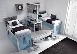 Diy Teen Boys Bedroom Ideas Bedroom Seemly Diy Teen Room Decor S Diy Teen Room Decor S Ryan