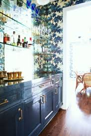 443 best blue and white interiors images on pinterest blue and