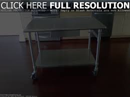 countertops used kitchen island stainless steel kitchen table