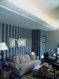 modern crown molding fort lauderdale crown molding for indirect