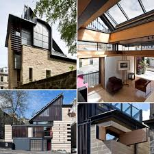 House Of Home Britain U0027s Best New Home Revealed For Riba House Of The Year 2016