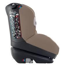 siege opal bebe confort siège auto opal de bébé confort confort et sécurité de la