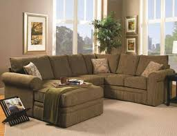 Microfiber Reversible Chaise Sectional Sofa Hand For Sale Second Bauhaus Sectional Sofa Microfiber Hand S For