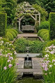 Botanical Gardens Dothan Alabama Luxury Botanical Gardens Dothan Al Design Garden Gallery Image
