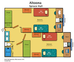 Stonehill College Dorm Floor Plans by 28 Stonehill College Dorm Floor Plans Residence Halls