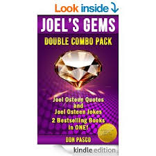 joel osteen quotes and joel osteen jokes combo best