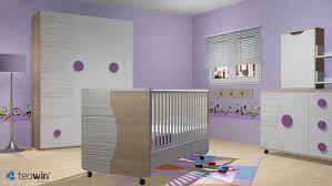 Dormitorio Infantil 03 Chambre D Enfants Ou D Teowin Le Logiciel D Intérieur 3d Teowin