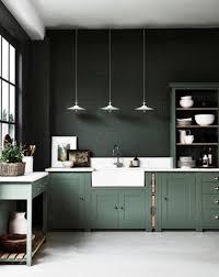 interior designs of kitchen kitchen green kitchens kitchen interior design images ideas