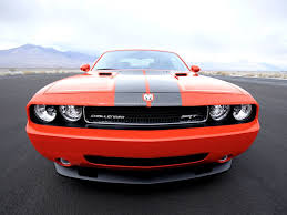 Weight Of A Dodge Challenger Dodge Challenger Srt8 Specs 2008 2009 2010 2011 2012 2013