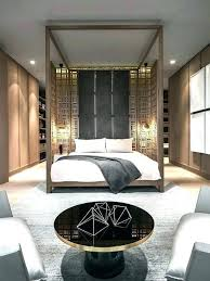 Black And Gold Room Decor Gold Bedroom Decor Awesome Gold Bedroom Ideas Pinterest