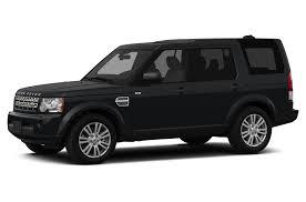 lexus used birmingham used cars for sale at rmr 4x4 in birmingham al auto com