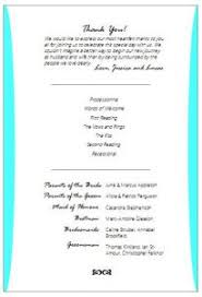 Diy Wedding Fans Templates Diy Wedding Program Fan Template Outside The Box Wedding