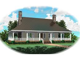 country home with wrap around porch ardmore park country home plan 087d 0299 house plans and more