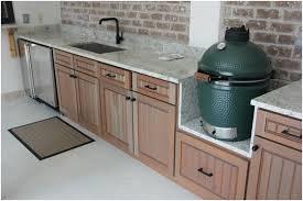 Outdoor Kitchen Cabinets Plans Outdoor Kitchen Cabinet Doors Kitchen Decor Design Ideas