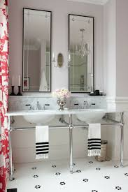76 best floor it with tile images on pinterest bathroom ideas