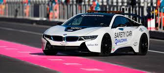 bmw i8 key qualcomm bmw i8 safety car bmw motorsport