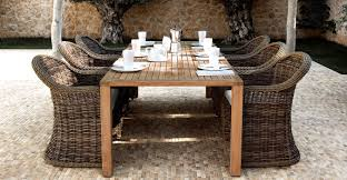 Where To Buy Patio Furniture by Patio 1 Outdoor Furniture