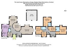 a five bedroom detached family home united kingdom luxury homes