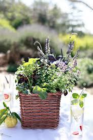 diy herb garden diy kitchen herb garden giveaway yummy mummy kitchen a