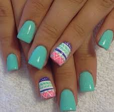 83 best nail art images on pinterest make up pretty nails and