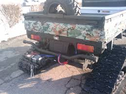 mitsubishi mini truck lifted suzuki mini truck monstermuleys com