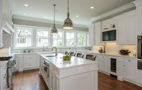 kitchen cabinet refinishing before and after cabinet stunning kitchen cabinet refinishing design cabinet