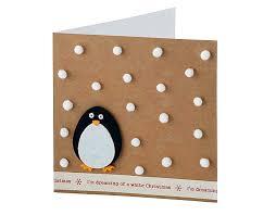 27 penguins to make this hobbycraft