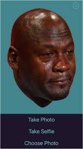 Honey Badger Meme Generator - it would be a shame if meme generator inspirational photos crying