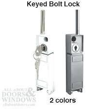 Patio Door Locks Uk Splendid Sliding Patio Door Lock Got Here And Repair Locks Uk