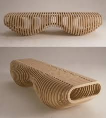 wooden designs unusual indoor benches 25 unique wooden designs bench indoor