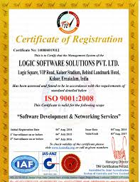 logic mcse ccna asp net php java android sharepoint ccnp voice