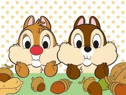 189 best chip n dale images on chip and dale chips
