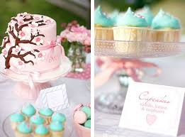 83 best cupcake garden party images on pinterest bridal pictures