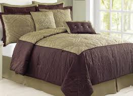 Upscale Bedding Sets Elegant Luxury Bedding Sets All Home Decorations
