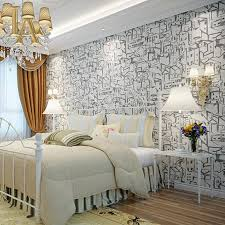 Pale Blue And White Bedrooms by Do You Know How Many People Show Up At Light Blue Wallpaper