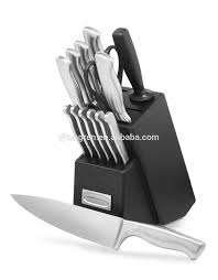 100 discount kitchen knives chroma type 301 design by f a
