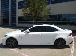 lexus is 250 dallas used certified used 2015 lexus is 250 f sport f sport navigation back